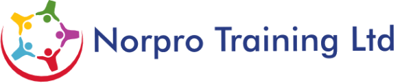 Norpro Training Ltd